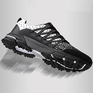 running shoes mens running shoes walking shoe gym shoes athletic shoes running shoes women