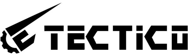 tectico