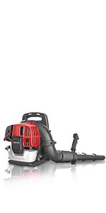 Leaf Blower 65cc