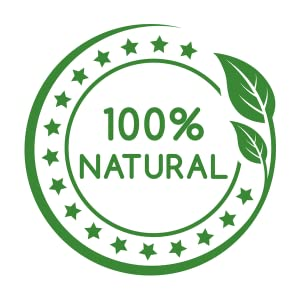 NATURAL Made with organic, wildcrafted and consciously cultivated ingredients. SPEEDYVITE