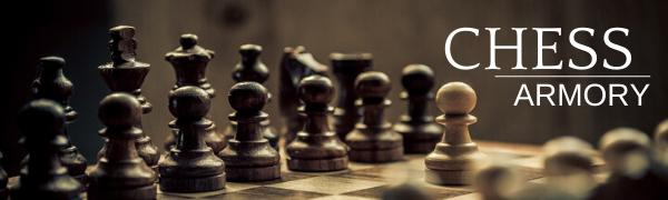 Juego de ajedrez ches games