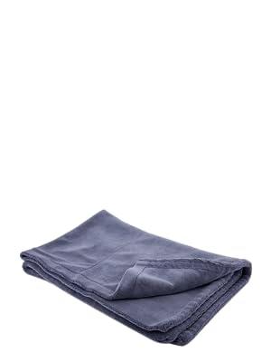 Nanolex Ultra Drying Towel Auto