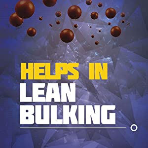 lean bulking
