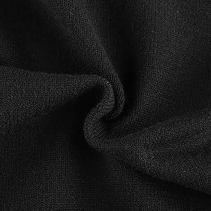 Knit sweater Vest knit sweater