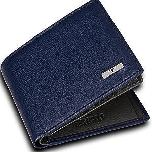 wallets, mens wallet, wallets for men, leather wallets, purse