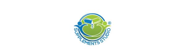 Suplements studio