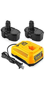 dewalt 18v battery dewalt battery dewalt 18 volt battery dc9096 dc9099