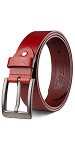 buffway belt