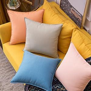 backyard tent car bed sofa seat couch bench patio blue pink grey orange light dark soft comfortable