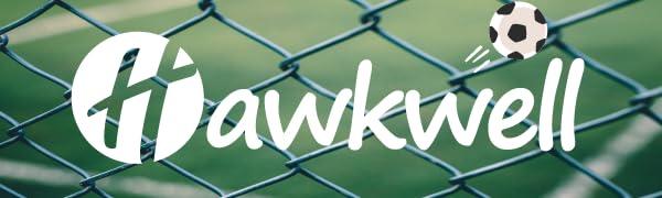 hawkwell