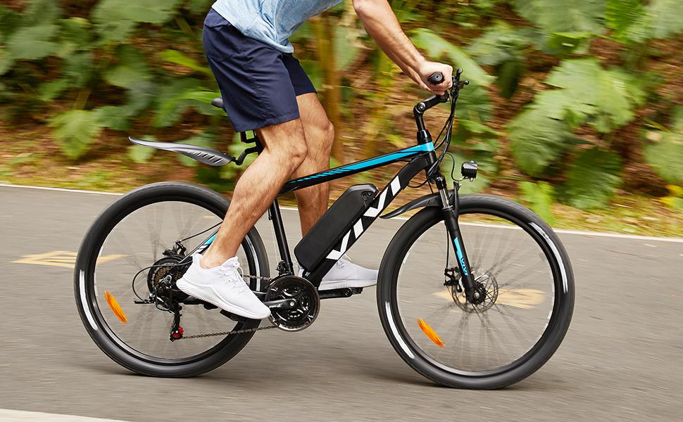 """26 """" bike"""