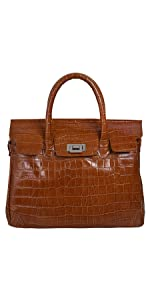 Bags for women, Leather bags , bags for all, womens bags , leather totes, stylish leather bags, bags