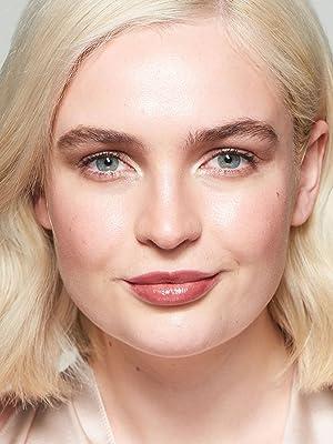 undone beauty lipstick Glossier Generation G Dupe Moisturizing Best lipstick sheer Color tinted