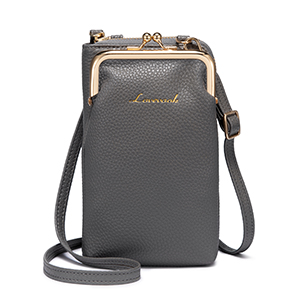 small purses for women crossbody