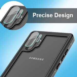 Precise Design