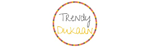 Trendy Dukaan Shorts for Kids