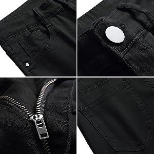 jeans black ripped jeans men black jeans for men ripped mens black jeans slim fit black mens jeans