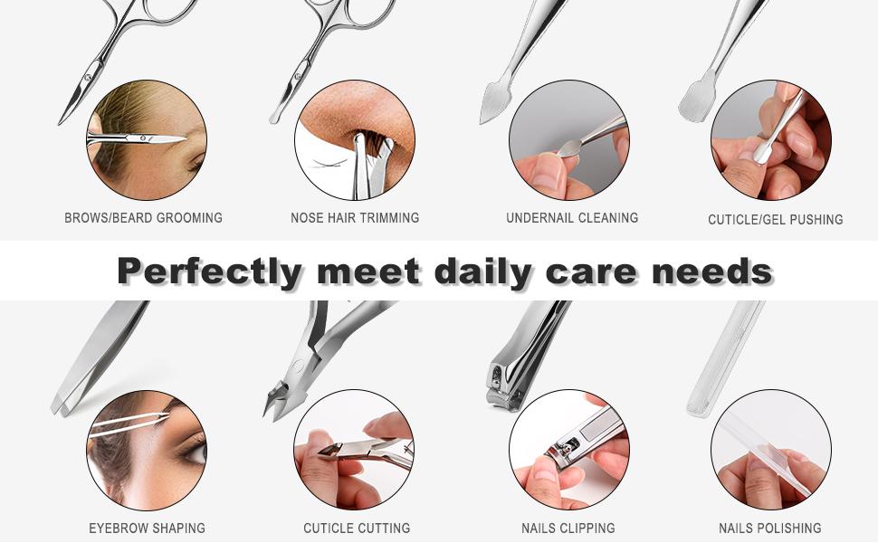 toe nail clipper precision toenail clippers toenail scissors precision toenail clippers thick