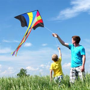 best kite