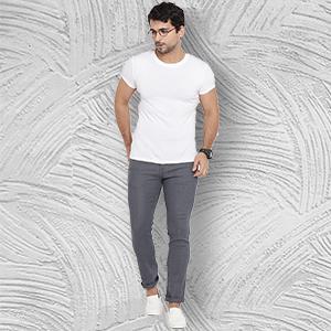jeans regular combo reasonable jean 28 30 32 34 36 38 size