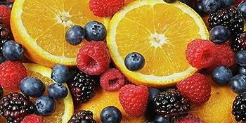 WishCare Oranges & Berries