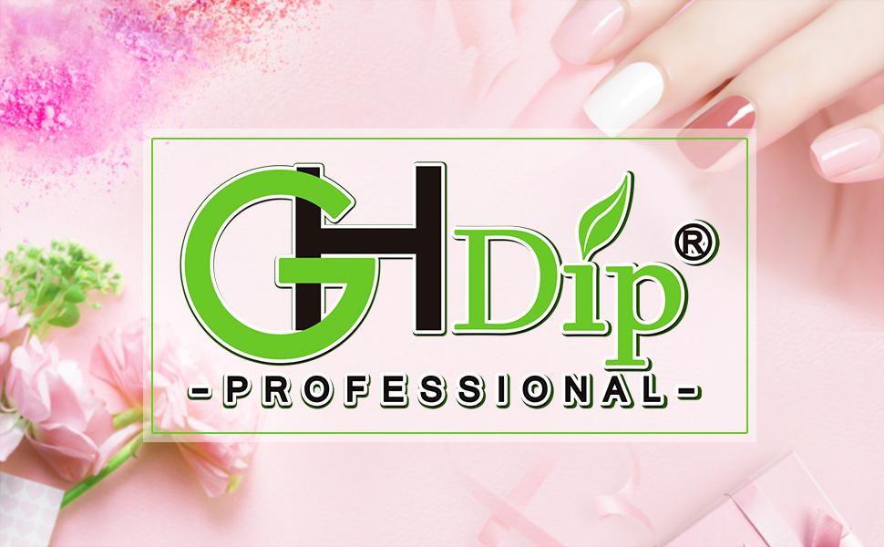 GHDIP