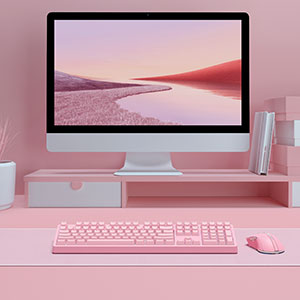 pink mechanical keyboard mechanical keyboard pink mechanical gaming keyboard mechanical keyboard