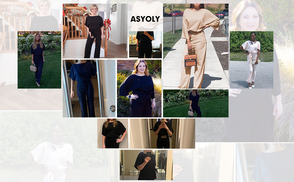 fall jumpsuits for women plus size rompers and jumpsuits for women black jumpsuits for women