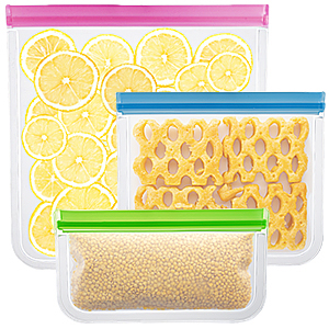 ziploc, lock, large, kollea, igloo, paper, soup, sylicone, baggies, pint, halcyon, non, vegetable