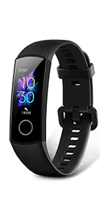 Intelligent horloge waterdichte fitness tracker hartslaghorloge smartwatch GPS smartwatch tracker