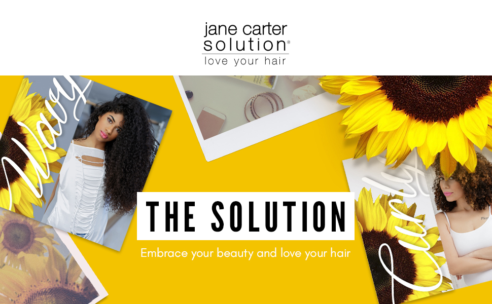 Company Logo, Sunflowers, Curly, Curls, Hair