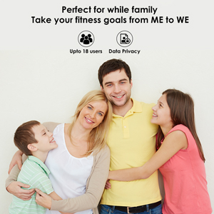 perfect for family