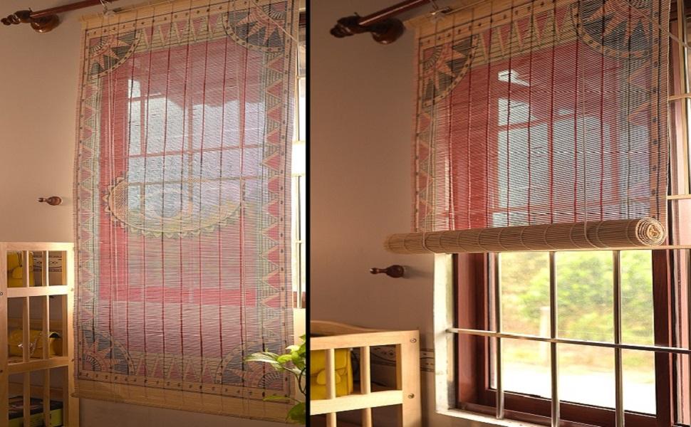 bamboo window shade eye 970x600