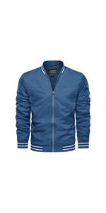 jackets for men,army jackets,mens lightweight jacket,mens summer jacket