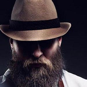 beard oil for men beard shampoo and conditioner