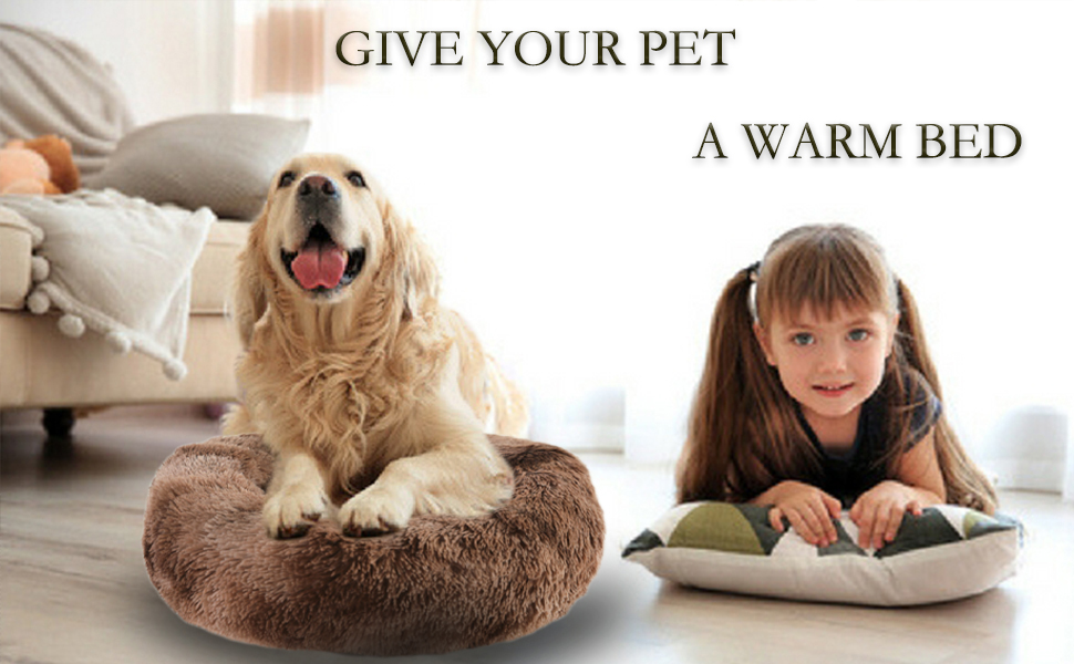 doggie bed dog cave bed big dog bed outdoor dog bed dog beds for medium dogs clearance top paw