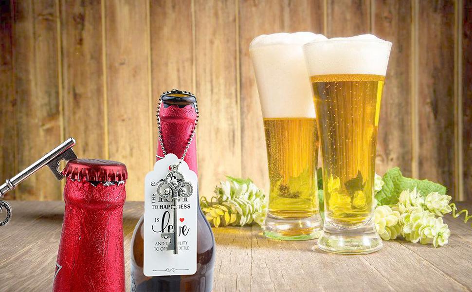 bottle opener wedding favour reception favors for guests bottle opener wedding souvenirs