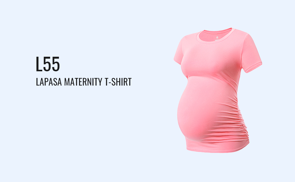 womens super soft pregnancy tops