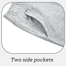 pants with deep pockets