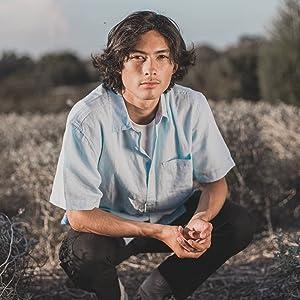 cotton short sleeve dress shirts for men