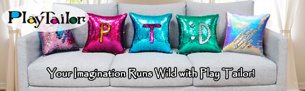 sequin pillow case mermaid sequin pillow cover sequins pillows mermaid pillows sequin