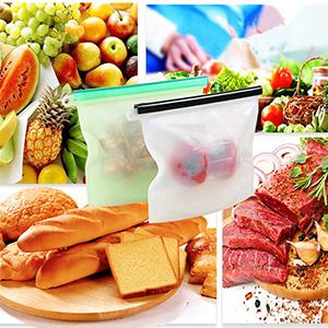 food preservation bag