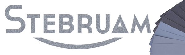 Sand Paper Logo