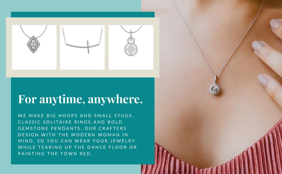 diamonds, diamond earrings, stud earrings, diamond studs, christmas, anniversary, birthday, gift