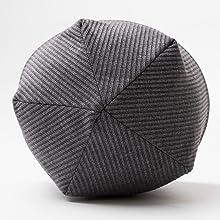 Top Pentagonal Design