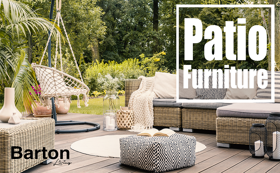 patio furniture covers sets clearance cushions apartment accessories and table adirondack chair