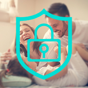 Privacy Protection for You