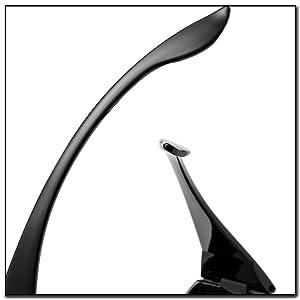 Detail for Anti Gare Glasses