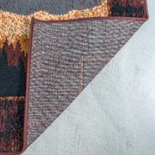 durable rug