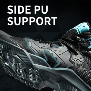 SIDE PU SUPPORT